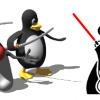 Проверка проекта OpenJDK с помощью PVS-Studio