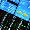Торговля на бирже в вопросах и ответах: счета, страховки и сравнение с банками