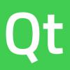 Выпуск фреймворка Qt 5.7