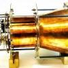 Новое объяснение принципа работы «невозможного» двигателя EmDrive: это все фотоны