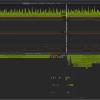 Особенности кэширования компонентов в Unity3D