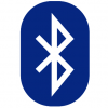Встречайте Bluetooth 5.0 — в 4 раза дальше и в 2 раза быстрее