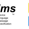 DLMS-COSEM – открытый протокол для обмена данными с приборами учета. Часть 2: интерфейсные классы, модель прибора учета