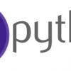 Emacs как редактор кода для Python и Golang