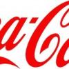 10 логотипов, дизайн которых не меняется десятилетиями