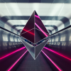 Ethereum-блокчейн и его использование на практике