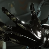 Open Bionics, Eidos Montreal и Razer создают линейку киберконечностей в стиле Deus EX