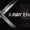 Ищем аномалии в X-Ray Engine