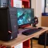 Обзор Lenovo Ideacentre Y900