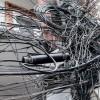 По оценке Wireless Broadband Alliance, более половины городского населения не имеет широкополосного подключения