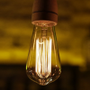 Умный свет: возможности по управлению освещением