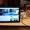 Microsoft: Edge обходит все основные браузеры по энергоэффективности