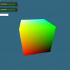 QtQuick-QML в качестве игрового UI