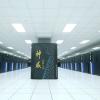 Китайские 260-ядерные процессоры ShenWei SW26010 позволили суперкомпьютеру Sunway TaihuLight стать самым производительным в мире