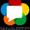 Мой опыт использования WebRTC в iOS приложении