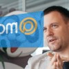 Оба новых продукта вице-президента Mail.ru Group и экс-сотрудников запустились без MRG