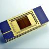 Память 3D NAND, панели OLED и смартфоны — самые приоритетные направления для Samsung. Инвестиции в DRAM будут снижены