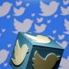 Twitter разрешает вставлять в сообщения видео длиной до 140 с