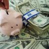 Биржа или банк: сравниваем возможности по обмену валюты и сохранению средств