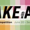 Началось соревнование «Make with Ada» для разработчиков встраиваемых систем