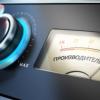 Немного о производительности сетевого оборудования Cisco