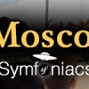 Отчёт с Symfony Moscow Meetup 2 июня