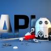 Практики успешной монетизации API на базе Azure API Management