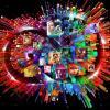 Завершившийся квартал стал для Adobe рекордным