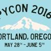 PyCon 2016 в Портленде: видео всех значимых докладов и мастер-классов