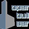 Готовим Open Build Service 2.6