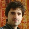 Интервью с программистом из Google Мартином Горнером о TensorFlow