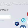 Как мы разрабатываем новый фронтенд Tinkoff.ru