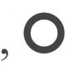 Как обычный вопрос на форуме привёл к добавлению 4½ символов в Юникод