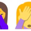 Принят стандарт Unicode 9.0