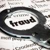 9 секретов онлайн-платежей. Часть 7: система Fraud-мониторинга
