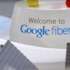 Google Fiber расширяет ареал за счёт приобретения компании Webpass