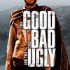 Бизнес-процессы: the good, the bad and the ugly
