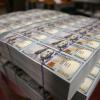 Почему цифровые деньги еще не убили наличные