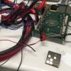 Представлен действующий прототип чипа KiloCore с 1000 независимыми процессорами на одном кристалле
