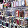 Российские продавцы бьют тревогу: в зарубежных интернет-магазинах товары дешевле