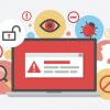 Веб-сервисы для проверки сайтов на вирусы