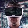 Виртуальная реальность в проектировании дата центров