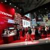 Lenovo исправила уязвимости в своем ПО