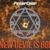 PowerColor готовит новую видеокарту семейства Devil