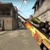 На Valve подан иск за незаконную организацию азартных игр