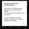 Sony тестирует функцию Soft Charging, которая продлевает срок жизни аккумулятора смартфона, но снижает автономность