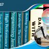 Дайджест свежих материалов из мира фронтенда за последнюю неделю №217 (20 — 26 июня 2016)