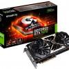 Представлена 3D-карта Gigabyte GeForce GTX 1070 Xtreme Gaming
