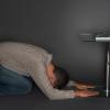 5 последствий использования высоких технологий, которые могут привести к депрессии