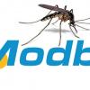 MQTT и Modbus: cравнение протоколов, используемых в шлюзах для IoT
